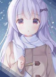 雪茸 ()